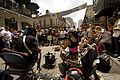 French Quarter Street Performers.jpg