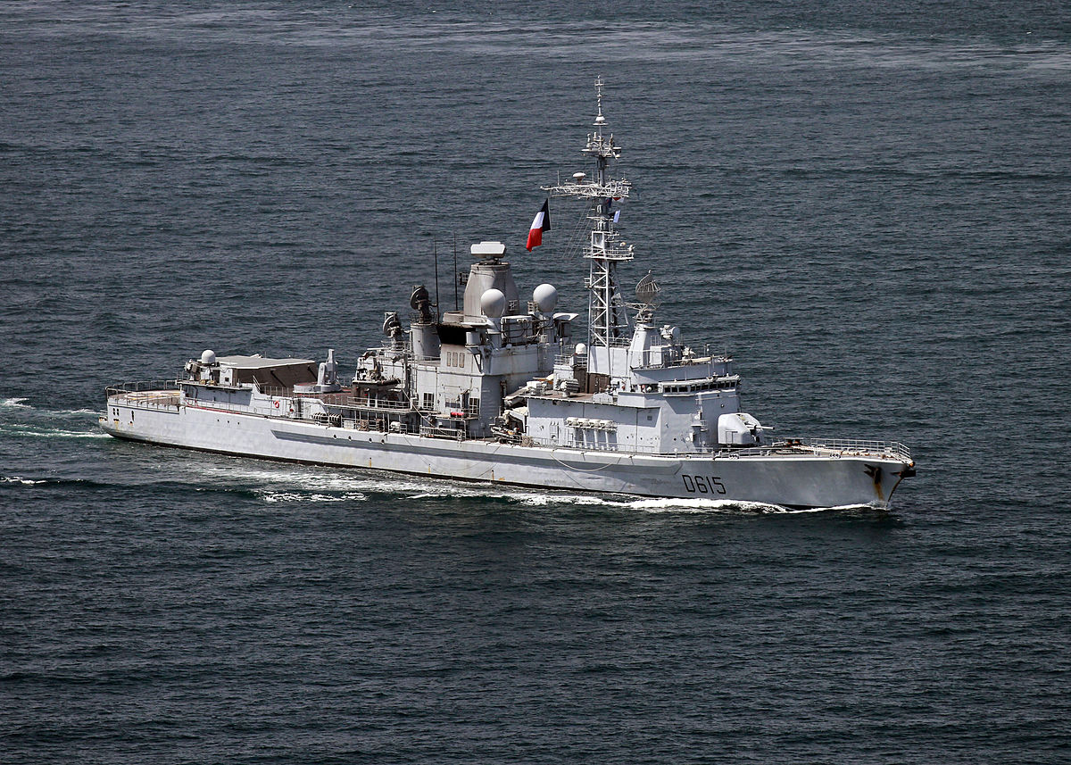 French frigate jean bart wikipedia for 29 in french