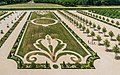 French garden of the Chambord Castle 02.jpg