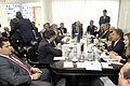 Frentes Parlamentares. Reuniões de Bancadas (26526042095).jpg