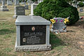Frias and Sanchez graves - Glenwood Cemetery - 2014-09-19.jpg
