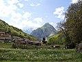 Friaul Val Aupa Dordolla credit Kaspar Nickles 2017.jpg
