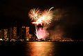 Friday Night Hilton Fireworks (4914812589).jpg