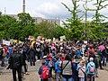 FridaysForFuture protest Berlin 03-05-2019 08.jpg