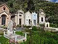 Friedhof--.JPG
