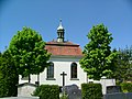 Friedhof - panoramio (127).jpg