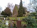 Friedhof Bietigheim mit Peterskirche - geo.hlipp.de - 23621.jpg