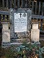 Friedhof St Oswald45 Kindergrab Rämpitsch.jpg