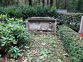 Friedhof Wannsee (Lindenstr) 06.jpg