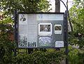 Friedhofspark Pappelallee (03).jpg