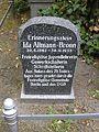 Friedhofspark Pappelallee (49).jpg
