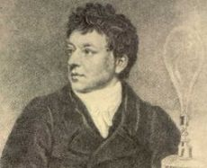 Friedrich Christian Accum