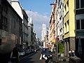 Friesenwall - panoramio.jpg