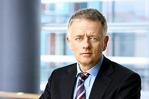 Fritz Kuhn - Fritz Kuhn
