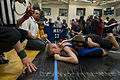 From takedowns to airman 130119-F-US032-025.jpg