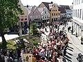 Fronleichnam in Moosburg Nr 2.jpg