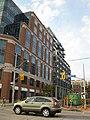 Front and Princess streets, Toronto.jpg - panoramio.jpg