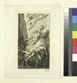 Frontispice pour les Satires d'Amédée Marteau (NYPL b14504919-1147738).tiff