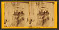 Frost work, from Robert N. Dennis collection of stereoscopic views 6.png
