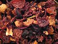Fruit Paradise fruit tisane - close-up.jpg