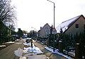 FrzBuchholz Straße44 Ost 52.590326 13.431988.JPG