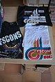 Fscons Merchandise (130792331).jpeg