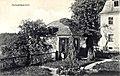 Fsg wickersdorf ak gartenhaeuschen 1908.jpg