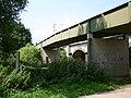 Fußgängerbrücke Reuschenberg 04.jpg
