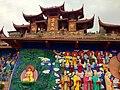 Fucheng, Mianyang, Sichuan, China - panoramio (20).jpg