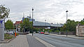 Fuerth-Stadthalle-P1080336..jpg
