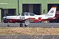 Fuji T-7 '66-5938 938' (32728050457).jpg