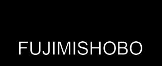 Fujimi Shobo Japanese publishing house