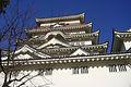 Fukuyama castle03s2040.jpg