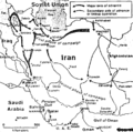 Full-Scale Invasion of Iran.png