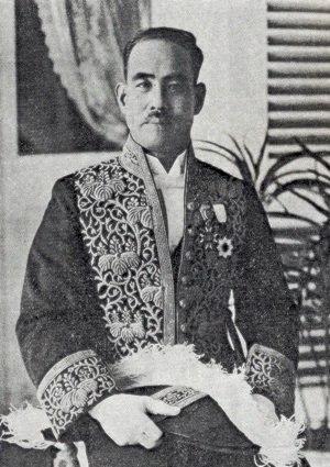 Fumio Gotō