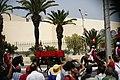 Funérailles de Beji Caid Essebsi by Karim2k DSC2846 (48404716817).jpg