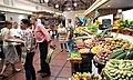 Funchal Fruit market 2016 2.jpg