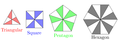 Fundamental Domains and Symmetry Groups for Uniform Tilings and Polyhedrons.png