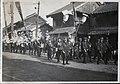 Funeral Parade in Japan (1914 by Elstner Hilton).jpg