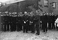 Funeral for HMS E13 1915 6.jpg