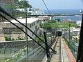 Funicolare, Capri (3).JPG