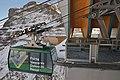 Funifor Arabba Porta Vescovo top station.jpg