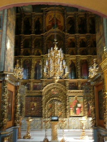 https://upload.wikimedia.org/wikipedia/commons/thumb/2/2a/Fyodorovskaya_interior.JPG/360px-Fyodorovskaya_interior.JPG