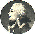 Général Westermann.jpg