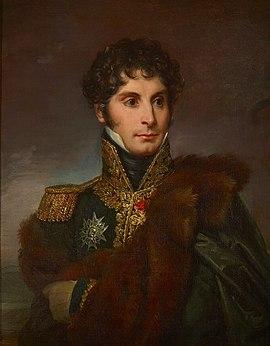 Paul Philippe de Ségur