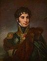 Gérard - Philippe Paul comte de Ségur (1780-1873).jpg