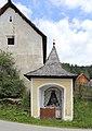 Göriach - Tonibauern-Kapelle.JPG
