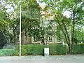 Göttingen 0206.JPG