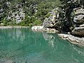 Göynük Kanyon - panoramio.jpg