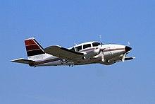 Graham Hill Plane Crash Wikipedia